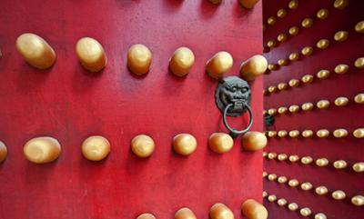פנג שואי, לימודי פנג שואי, עיצוב פנג שואי