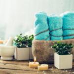 איך לעצב את חדרי האמבטיה בעלות כספית נמוכה במיוחד?