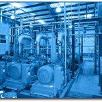 מה עושים עם בעיית לחץ מים נמוך בבית?