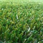 טיפים לבחירת דשא סינטטי