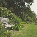 כלי גינון שיעצבו את הגינה שלכם בצורה מושלמת