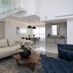 איך לבחור מעצבת לדירות יוקרה?