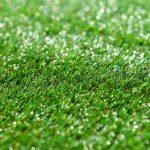 דשא סינטטי לעיצוב הגינה